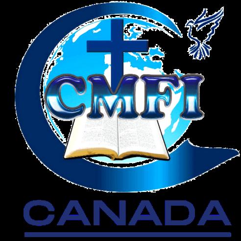 CMFI Canada